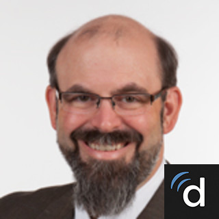 John Kinnison, MD, Pediatrics, Madera, CA