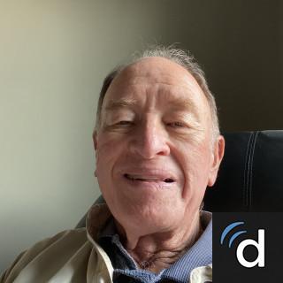 Hyman Arthur Silverman, MD, Rheumatology, Ladera Ranch, CA, Scripps Green Hospital