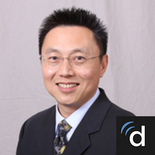 Dr  Charles Lin, Cardiologist in Bowling Green, KY   US News