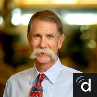 Lee Schussman, MD, Family Medicine, North Ogden, UT