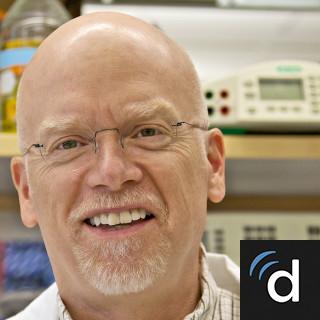 J. Timothy Greenamyre, MD, Neurology, Pittsburgh, PA, UPMC Presbyterian