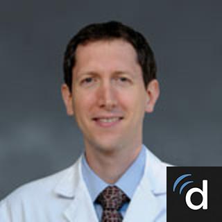 Joshua Stern, MD, Cardiology, Roslyn, NY, St. Francis Hospital, The Heart Center
