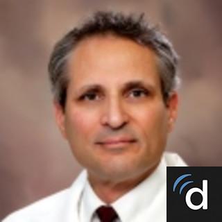 Dominick Rascona, MD, Pulmonology, Goleta, CA