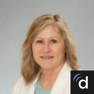 Joan Gatte, Family Nurse Practitioner, Lake Charles, LA, CHRISTUS Ochsner St. Patrick