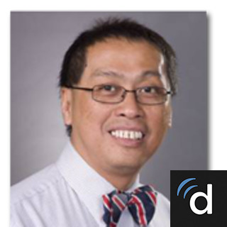 Dr  Seah Lim, MD – Hawthorne, NY | Oncology