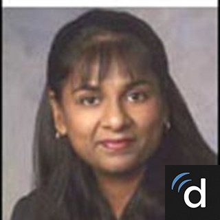 Norine Nazareth, MD, Internal Medicine, Mequon, WI, Columbia St Mary's Hospitals