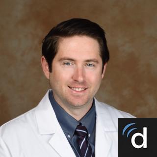 Brandon Cook, MD, Orthopaedic Surgery, Fort Walton Beach, FL