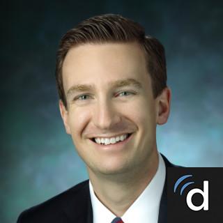 Andrew Ertel, MD, Cardiology, Washington, DC, MedStar Washington Hospital Center