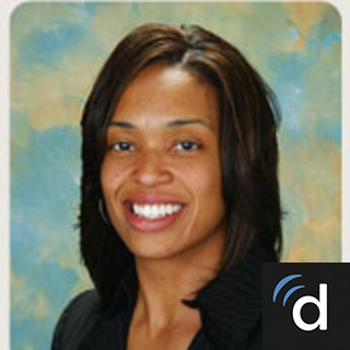 Sharrona Williams, MD, Orthopaedic Surgery, Fayetteville, GA, Piedmont Hospital