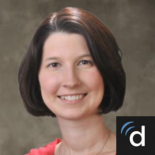 Courtney Swenk, Family Nurse Practitioner, Pendleton, IN