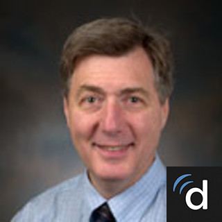 Martin Engelstein, MD, Urology, Albany, NY, Albany Medical Center