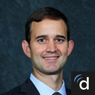 Daniel Rueff, MD, Orthopaedic Surgery, Louisville, KY, Jewish Hospital