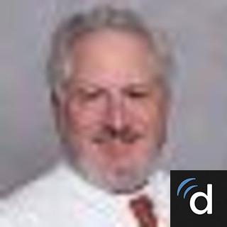 Scott Lieberman, MD, Cardiology, Tyler, TX, UT Health Athens
