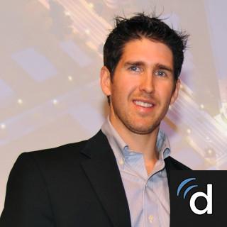 Matthew Dawson, MD, Emergency Medicine, Lexington, KY