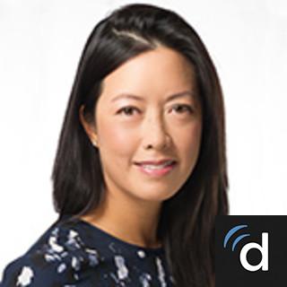Jennifer Lew, PA, Orthopedics, Santa Monica, CA, UCLA Medical Center-Santa Monica
