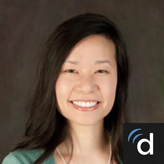 Sharon Liu, DO, Internal Medicine, Austin, TX, Ascension Seton Medical Center Austin