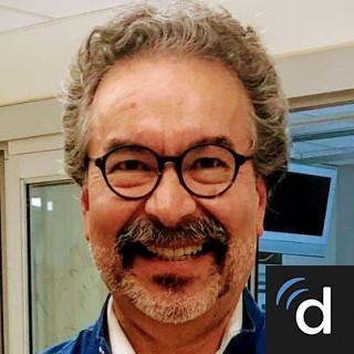 David Villareal, Pharmacist, Carmel, CA, Community Hospital of the Monterey Peninsula