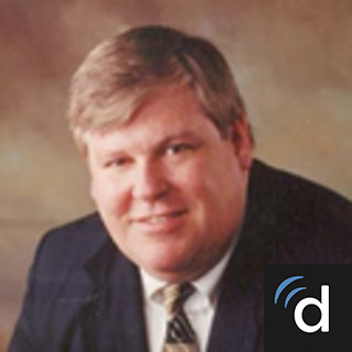 Dr  James Woodall, Orthopedic Surgeon in Jackson, MS   US