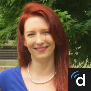 Dr  Katherine Taylor, MD – Valencia, CA | Obstetrics & Gynecology