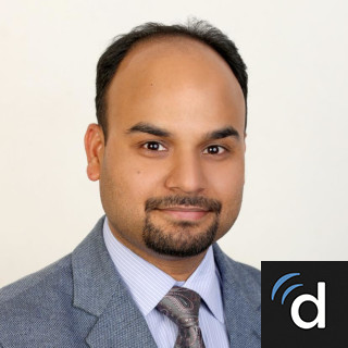 Anoop Agrawal, MD, Cardiology, Indianapolis, IN