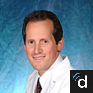 Eric Bosworth, MD, Radiology, Trevose, PA, St. Francis Medical Center