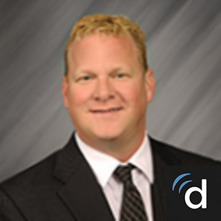 Mark Palazzolo, DO, Obstetrics & Gynecology, Kissimmee, FL, Osceola Regional Medical Center