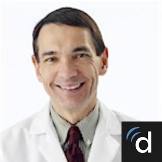 Gerald Maloney, DO, Internal Medicine, Plains Township, PA, Geisinger Medical Center