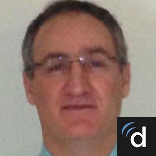 David Herrmann, MD, Neurology, Rochester, NY, Highland Hospital