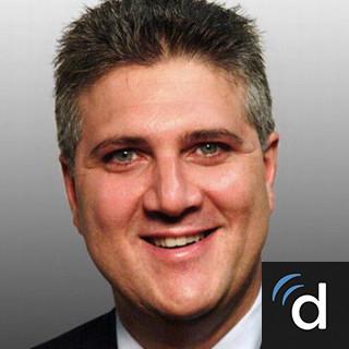 Salvatore Anzalone, MD, Pediatrics, Naples, FL, NCH Baker Hospital
