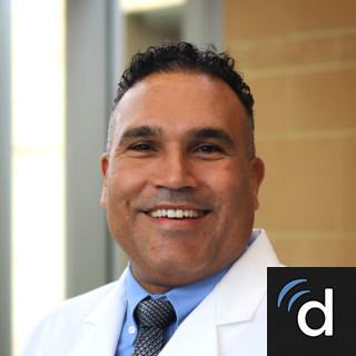 Maximino Martell, Acute Care Nurse Practitioner, Covington, LA, St. Tammany Health System
