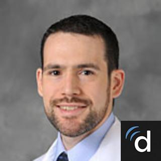Joseph Miller, MD, Emergency Medicine, Detroit, MI