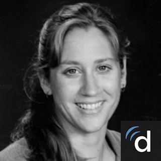 Dr  Holly Rothermel, MD – Boston, MA | Pediatric Rheumatology