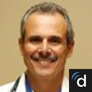 Carlos Garcia, MD, Anesthesiology, Lewisville, TX, Texas Health Harris Methodist Hospital Fort Worth