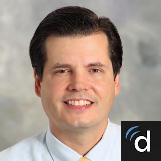 Paul Stanislaw Jr., MD, Plastic Surgery, Avon, CT, Saint Francis Hospital and Medical Center