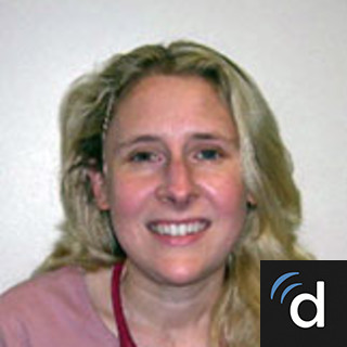 Dr  Diana Palmer, Pediatrician in Revere, MA | US News Doctors