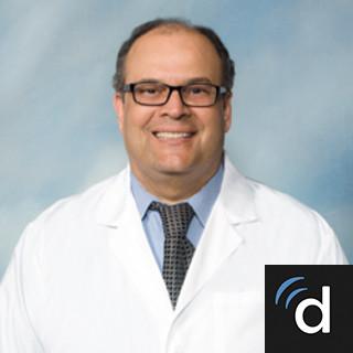 Hassan Ragab, MD, Internal Medicine, Anaheim, CA, AHMC Anaheim Regional Medical Center