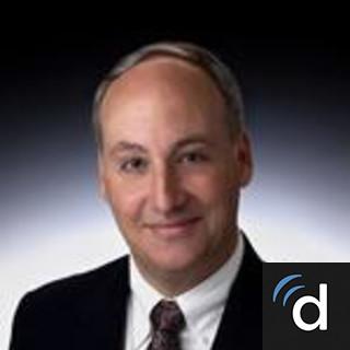 Robert Dubroff, MD, Cardiology, Albuquerque, NM