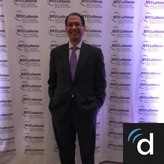 Dr  Yar Pye, MD – Brooklyn, NY   Family Medicine