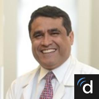 Eliazar Alvarez, MD, Family Medicine, Dallas, TX, Methodist Charlton Medical Center