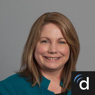 Maryann Mays, MD, Neurology, Cleveland, OH, Cleveland Clinic