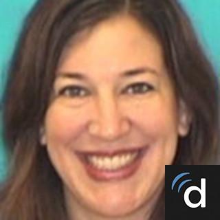 Deena Zeltser, MD, Pediatrics, Washington, DC, Holy Cross Hospital