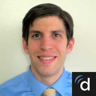 Nicholas Marinkovich, MD, Dermatology, Fontana, CA, MedStar Georgetown University Hospital