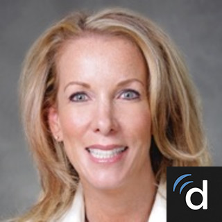 Heidi (Fleishman) Weinroth, MD, Pediatrics, Moorestown, NJ, Virtua Memorial