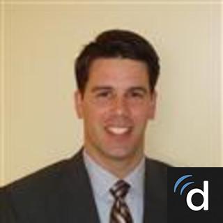 Garland Berry, MD, Ophthalmology, Carrollton, GA, Higgins General Hospital