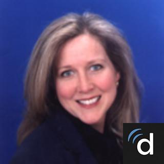 Julianne Stoughton, MD, Vascular Surgery, Stoneham, MA, Winchester Hospital