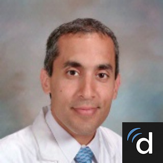 Hani Rashid, MD, Urology, Rochester, NY, Highland Hospital