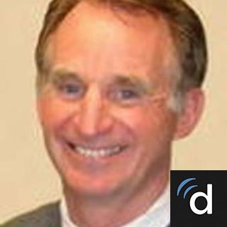 John Downey, DO, Physical Medicine/Rehab, Augusta, GA, University Hospital Summerville