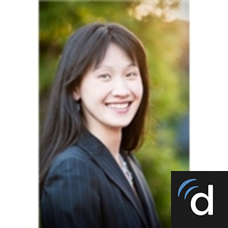 Michelle Kwok, MD, Psychiatry, Menlo Park, CA, Mills-Peninsula Health Services