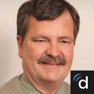 Richard Piel, MD, Internal Medicine, Stockton, CA, Kaiser Permanente Fresno Medical Center