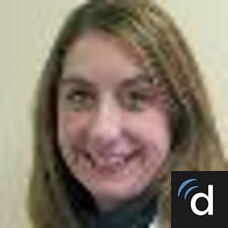 Cheryl Hilton, DO, Internal Medicine, Blue Bell, PA, Abington Jefferson Health